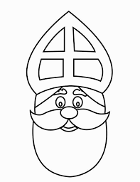 pictures st nick free download clip art free clip art