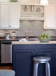 decorative kitchen backsplash 143 best decorative kitchen tile images on