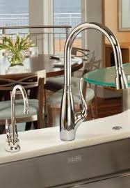 Franke Kitchen Faucet Franke Ff3803 Active Plus No Finish Pullout Spray Kitchen Faucets