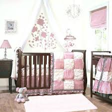 Baby Convertible Crib Sets Cribs Ncgeconference