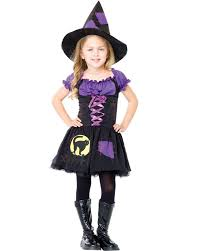 Girls Scary Halloween Costume Cute Scary Halloween Makeup Fave Cutest Costumes