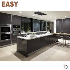 modern kitchen cabinets to buy simple designs modern kitchen cabinet buy kitchen cabinet designs modern kitchen cabinet simple designs kitchen cabinet designs product on