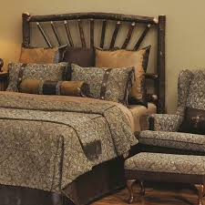 wooded river mora bedding by wooded river bedding comforters