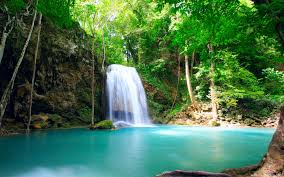 famous waterfalls in the world the 15 best waterfalls in the world traveltips4life