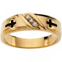 christian wedding bands christian wedding bands for sale religious engagement rings