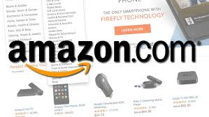 amazon fire tv black friday sale amazon black friday deals start nov 21 internet products