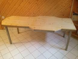 Wohnzimmertisch Folie Handgefertigte Möbel Regensburg Bei Moebelbildner
