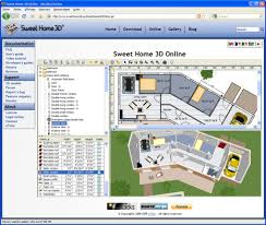 Home Design Pro Software Free Download 20 Home Designer Pro 10 Download Garden Veranda Ideas