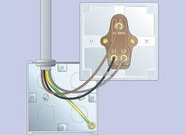 how to understand lighting circuits help u0026 ideas diy at b u0026q
