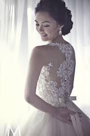 design wedding dress dropdead gorgeous wedding dress back design 08 philippines