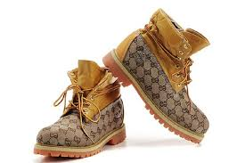 womens timberland boots for sale wholesale timberland timberland boots collection outlet