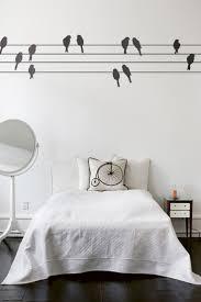 226 best decoraciones para paredes y cuartos images on pinterest