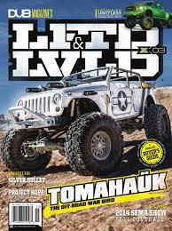 monster truck show fayetteville nc dub magazine u0027s lftd u0026lvld issue 3 by dub issuu
