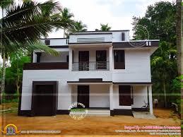 story house front elevation joy studio design gallery best design