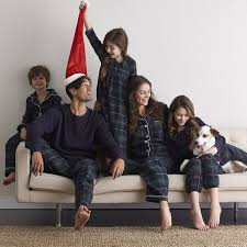 best 25 matching family pajamas ideas on matching