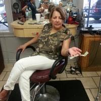 magali u0027s hair salon now closed salon barbershop in new york