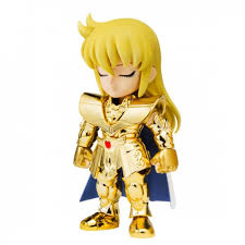saint seiya myth cloth nz gundam store