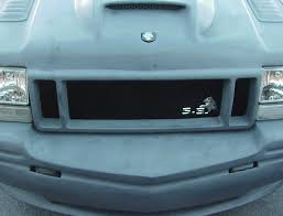 jeep grand cherokee front grill mufasazj 1998 jeep grand cherokee5 9 limited sport utility 4d