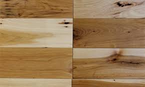 Wood Floor Finish Options Solid Wood Flooring Overview Kwaterski Bros Wood Products Inc