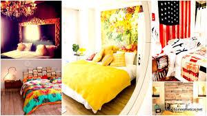 Easy Diy Bedside Table For Your Room Homestylediary Com by Inspiring Diy Headboard Ideas Images Decoration Ideas Tikspor