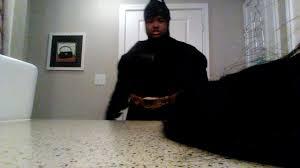 Dark Knight Halloween Costume Batman Dark Knight Halloween Costume Review