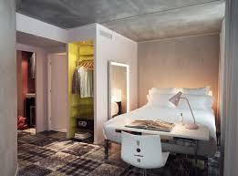 shelter chambre shelter marseille jetstar hotels australia