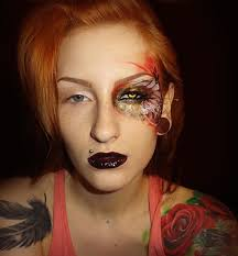 how to become a make up artist makeup artist clothing images