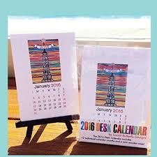 Small Desktop Calendar Free Cheap Small Desktop Calendar Find Small Desktop Calendar Deals On