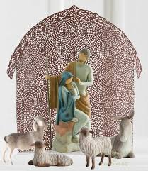 Mirror For Sale Decor Angel Stocking Holder Nativity Sets For Sale With Cathedral