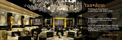 Interior Design Las Vegas by Tandem U2013 Specializing In Casino Hospitality And Restaurant Design