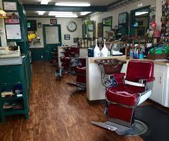 stony brook barber shop york pa 17402 yp com