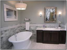 small bathroom no window design living room with bay window design