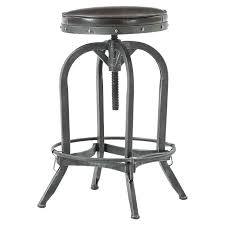 adjustable height bar table bar stools and table adjustable height swivel bar stool bar tables