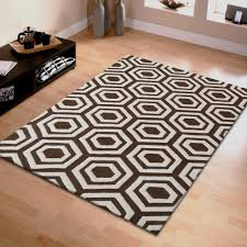 wool rug hand tufted geometric wool rug egyptian cotton sheets