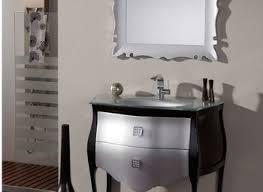 Silver Bathroom Vanity Corner Bathroom Vanity Ikea Fresh Bathroom Corner Cabinet White