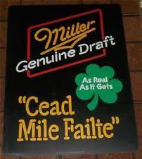 Miller Genuine Draft Pool Table Light Miller Genuine Draft Ebay
