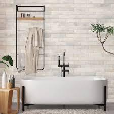 what is the best type of tile for a kitchen backsplash porcelain vs ceramic tiles the home depot