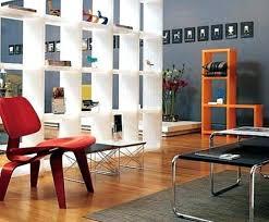 Bookshelf Room Divider Ideas Expedit Room Divider 23 Best Kallax Shelving Unit Images On