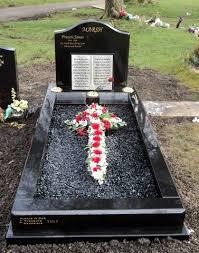 headstone designs headstones bolton headstone designs bolton catalogue