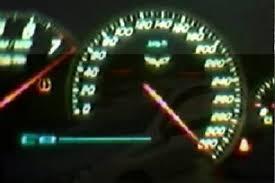 2006 corvette top speed chevrolet corvette z06 330 km h 205 mph car top speed max