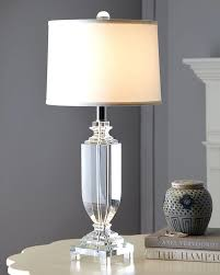 girls bedside table lamps with target crystal discontinued