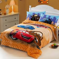 Twin Bed Sets For Boy by Baby Boy Bedding Sets Cars Amazoncom Kids Line Mosaic Transport 9