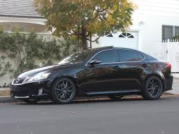 lexus is250 f sport price f sport springs stock springs comparison page 3 lexus is forum