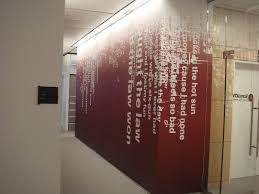 google walls digital wallpaper vinyl wall decals vinyl lettering for walls from