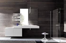 Bathroom Minimalist Design Inspiring Fine Minimalist Bathroom - Minimalist bathroom designs