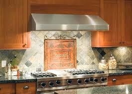 under cabinet hood installation under cabinet range hood ancona chef under cabinet ii kitchen range