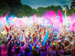 holi festival of colours holi festival of colours