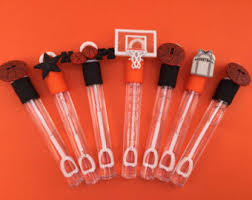 basketball party supplies basketball party etsy