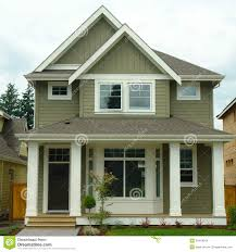 100 exterior behr paint colors exterior will look great