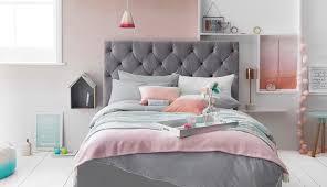 chambre grise et idee deco chambre gris et couleur int rieur tinapafreezone com